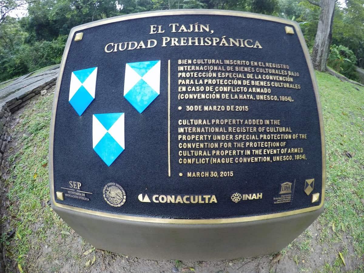 El Tajin