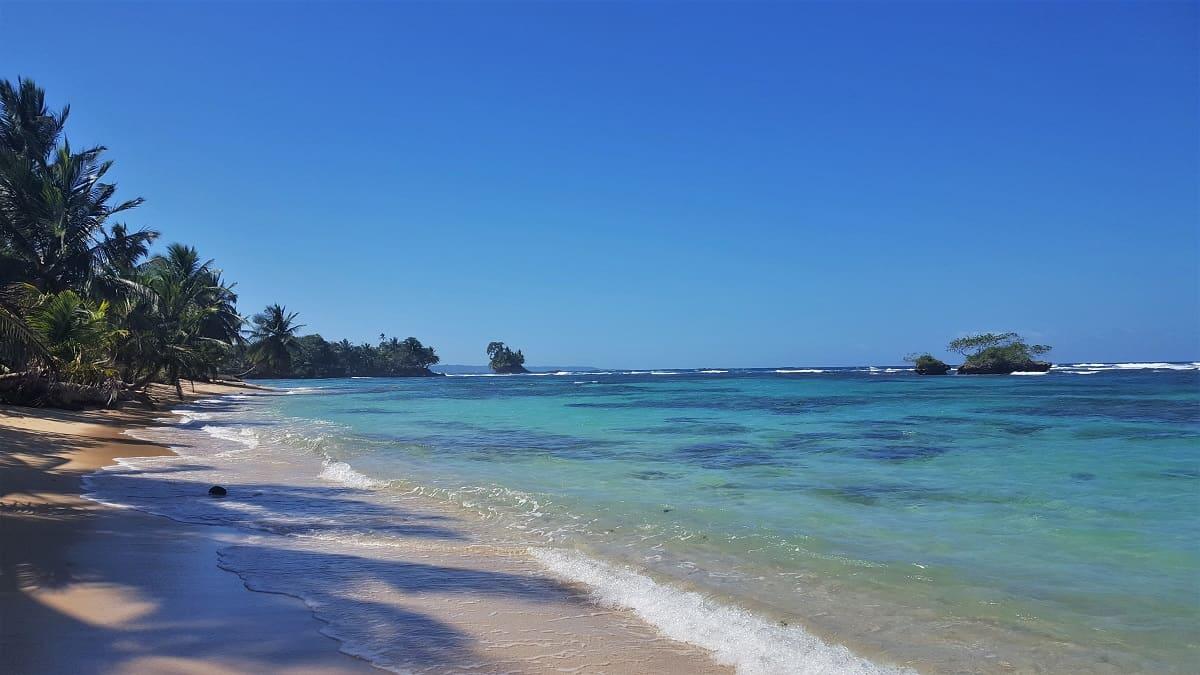 Bocas Del Toro - Bastimentos