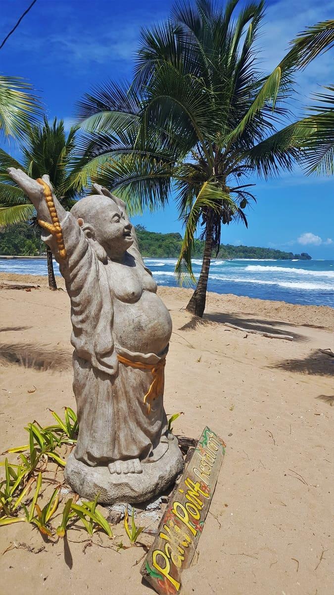 Bocas Del Toro - El Colon