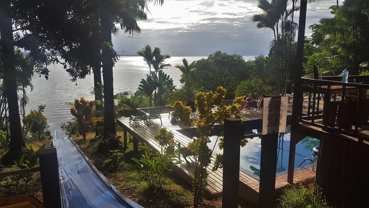 Bocas Del Toro - Solarte