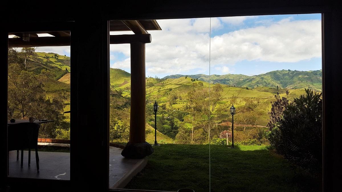 Llullu Llama Quilotoa Loop (4)a