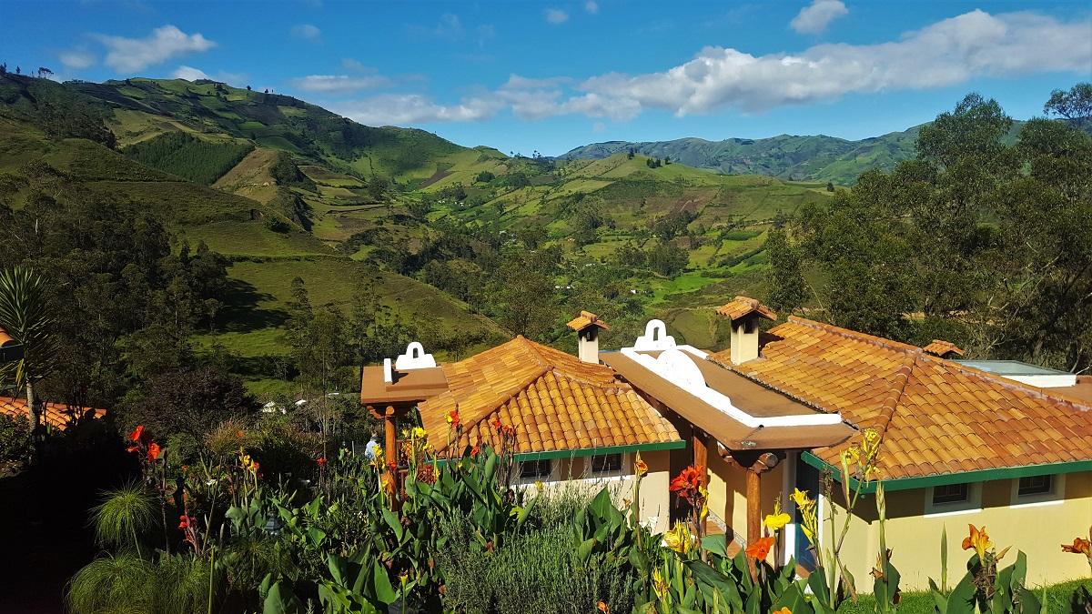 Llullu Llama Quilotoa Loop (8)a
