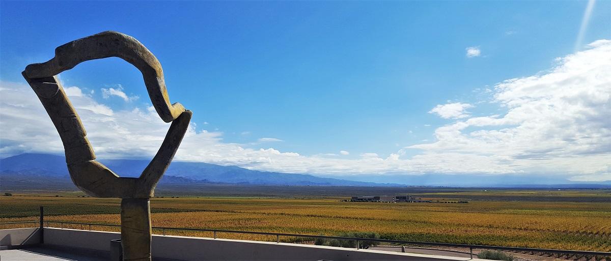 Monteviejo Vineyards