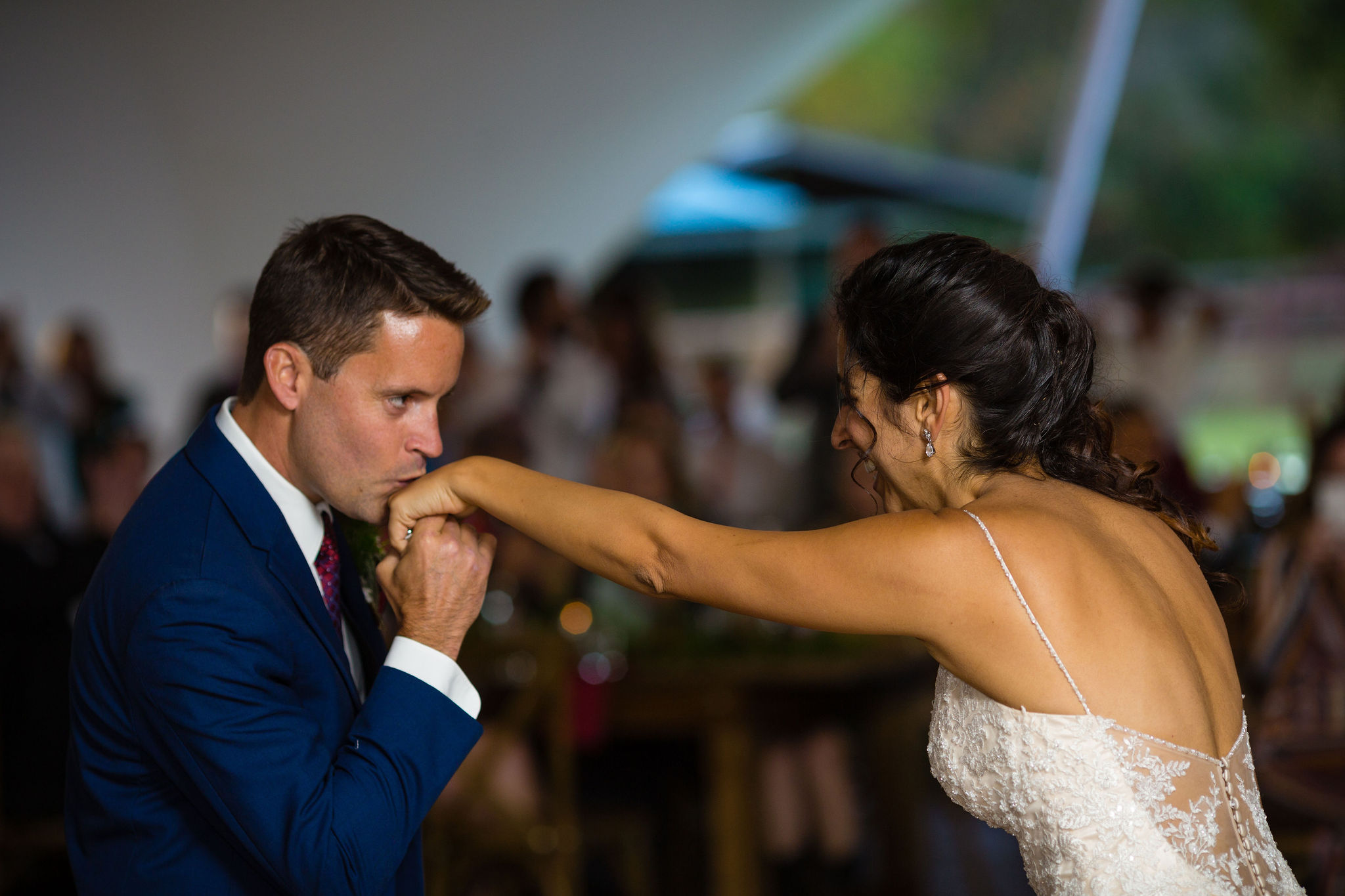 The Mulvey Wedding - By Kitt Photography (38)